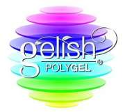 Gelish PolyGel.