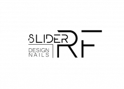 Slider RF