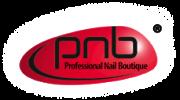 PNB Professional (США)