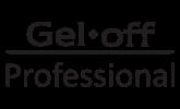 Gel-Off