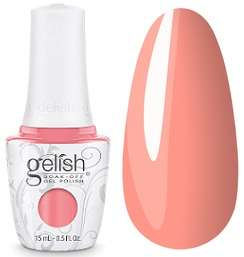 Gelish, Гель-лак - Beauty Marks The Spot, № 1110297, 15 мл.