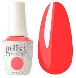 Gelish, Гель-лак - Me, Myself-ie and I №1110255