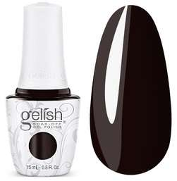 Gelish, Гель-лак - Batting My Lashes, № 1110327, 15 мл.