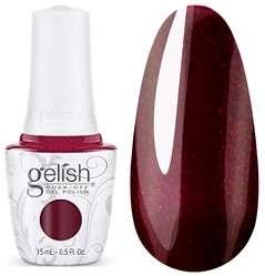 Gelish, Гель-лак - Wish Upon A Starlet, № 1110329, 15 мл.