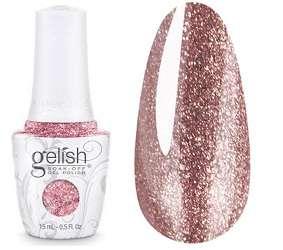 Gelish, Гель-лак - June Bride №1110835