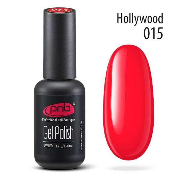 Haruyama Гламур № 15, 8 мл.