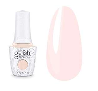 Gelish, Гель-лак Tan My Hide № 1110187, 15 мл.