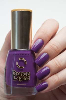 Dance Legend, лак для ногтей - цвет №359