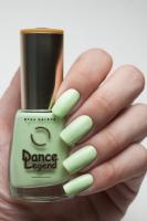 Dance Legend, лак для ногтей - цвет № 899