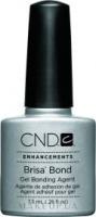 CND Brisa Bond - Средствo для сцепления, 7.3 мл.