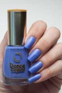 Dance Legend, лак для ногтей - цвет № 895