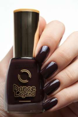 Dance Legend, лак для ногтей - цвет №330
