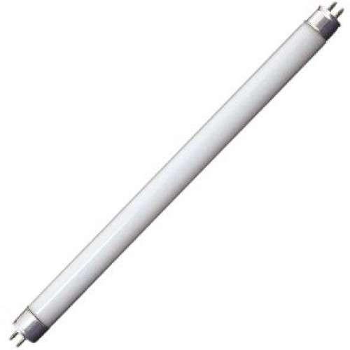 Germix, UV-лампа (запасная) для стерилизатора, 8 Вт.