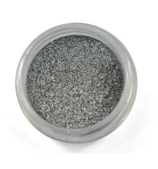 Пигмент перламутровый ALPHA № 12, серебро