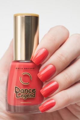 Dance Legend, лак для ногтей - цвет №363