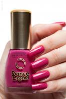 Dance Legend, лак для ногтей - цвет №399