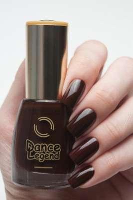 Dance Legend, лак для ногтей - цвет  №382