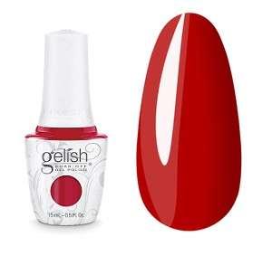 Gelish, Гель-лак Scandalous № 1110144 Gelish, 15 мл.