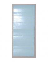 Липкие ленты для коррекции, 40 шт
