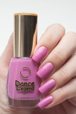 Dance Legend, лак для ногтей - цвет №380