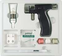 Studex Универсальный комплект для прокалывания мочки уха