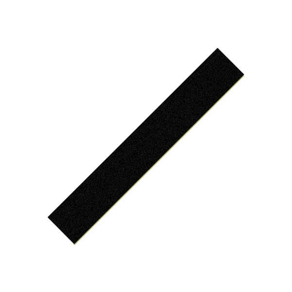 Nippon Nippers F02-180A Файлы сменные одноразовые 50 шт, 180 гритт, 110*18 мм