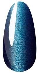 MIJIAER, 9D-магнитный гель-лак № 1, 15 мл.
