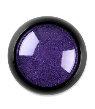 Пигмент перламутровый ALPHA L.E.D. № 01, фиолетовый