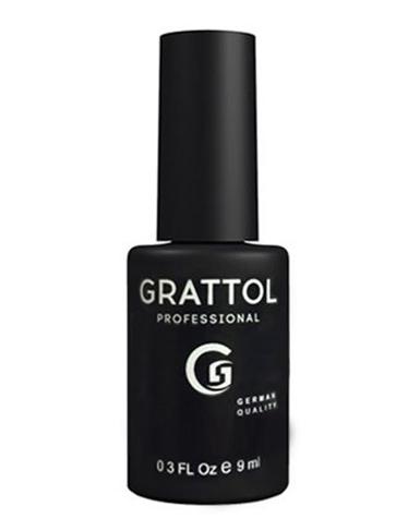 Grattol Бескислотный праймер Acid-Free, 9 мл.