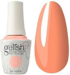 Gelish, Гель-лак - All About The Pout, № 1110254, 15 мл.