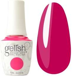 Gelish, Гель-лак - Woke Up This Way, №1110257, 15 мл,