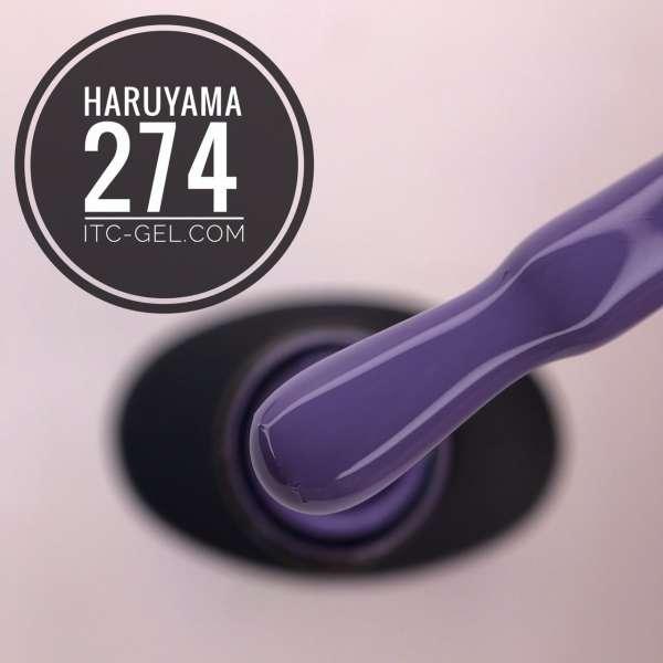 Fashion Nails, слайдер-дизайн, M 274