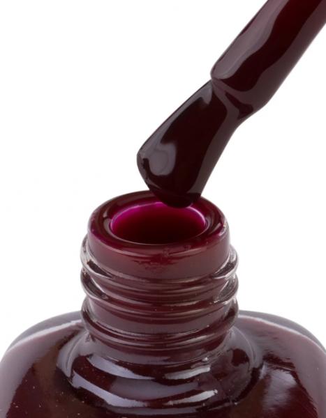Hairshop 2Braids, Канекалон  № 27