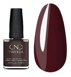 CND Vinylux лак для ногтей, № 306 Phantom