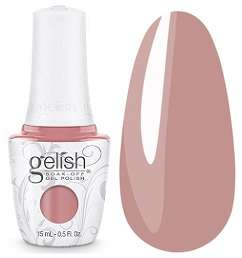 Gelish, Гель-лак - Hollywood's Sweetheart, № 1110336, 15 мл.