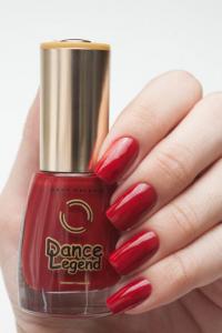 Dance Legend, лак для ногтей - цвет №371