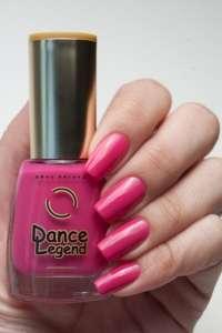 Dance Legend, лак для ногтей - цвет № 894