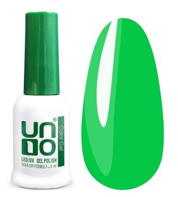 UNO, Основная коллекция гель-лак № 349, 8 мл.