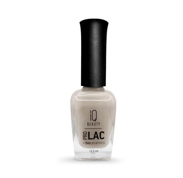Кольцо для палитры стальное, диаметр 40 мм.