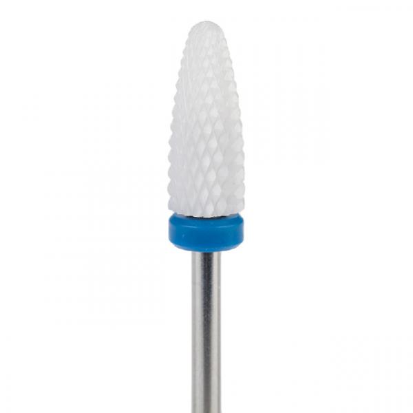 Hair shop Косички ЗИЗИ гофре № 4