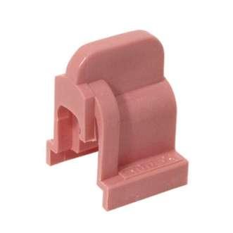 Studex Съемник пластиковый для установки адаптеров в инструмент R 993, розовый р-р М