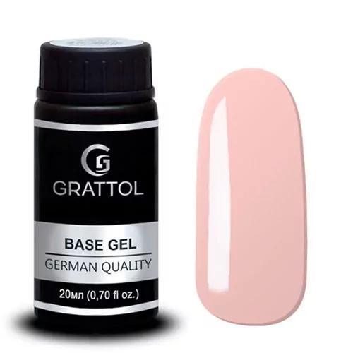 Hair shop Косички ЗИЗИ гофре № 6