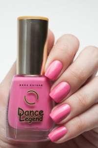 Dance Legend, лак для ногтей - цвет №349
