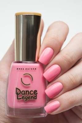 Dance Legend, лак для ногтей - цвет №352