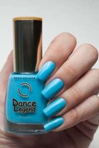 Dance Legend, лак для ногтей - цвет № 898