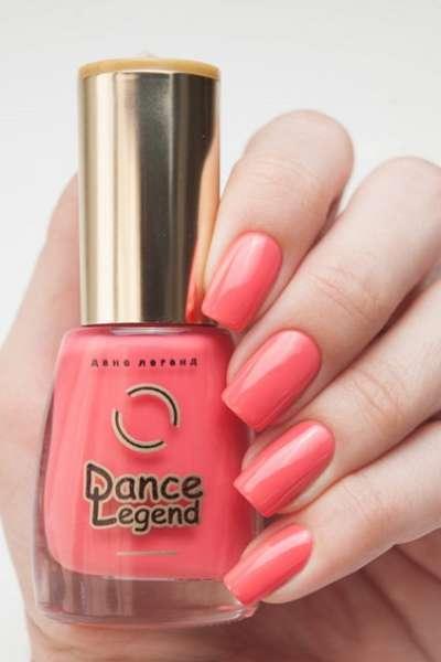 Dance Legend, лак для ногтей - цвет №361