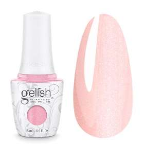 Gelish, Гель-лак - Light Elegant № 1110815, 15 мл.