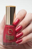 Dance Legend, лак для ногтей - цвет №372