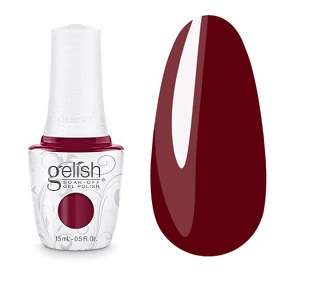 Gelish, Гель-лак - Stand Out, №1110823