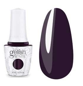 Gelish, Гель-лак Diva, № 1110864, 15 мл.